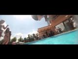 Sasha Lopez feat Tony T Big Ali - Beautiful life (OFFICIAL VIDEO 2013) HD