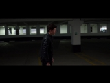 Shawn Mendes - Stitches (Official Video)_Full-HD.mp4