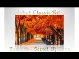 Baccara - Secret Of Love (2017)