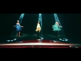 Parov Stelar feat. AronChupa - Grandpas Groove (Official Video)