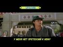 Это сердце безумно Обманутые надежды Yeh Dil Deewana Pardes Shah Rukh Khan