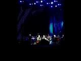 Валерий Ковтун. Кремлёвский концертный зал. 25.02.2016