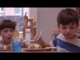 BEST  Topsy & Tim 126 - GROWING SUNFLOWERS | Topsy and Tim  es NEW 2017