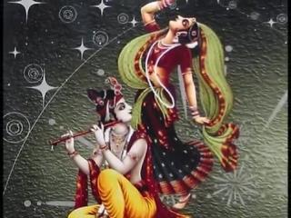 Atmarama Dasa ॐ Vaisnavas Songs