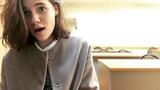 PAULINA on Instagram Полина Салтыкова 19 лет Ярославль #UNISONG @fadeevmaxim И м п р о в и з а ц и я (часть 4)
