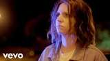 Emma Blackery - Take Me Out (Official Video)