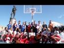 Площадка ПБК ЦСКА и «Норникеля» на XVIII Играх World Class