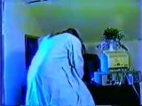 Я Никогда Не Покидал Белую Комнату I Never Left the White Room (2000)