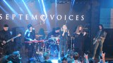 Septem Voices Тишина