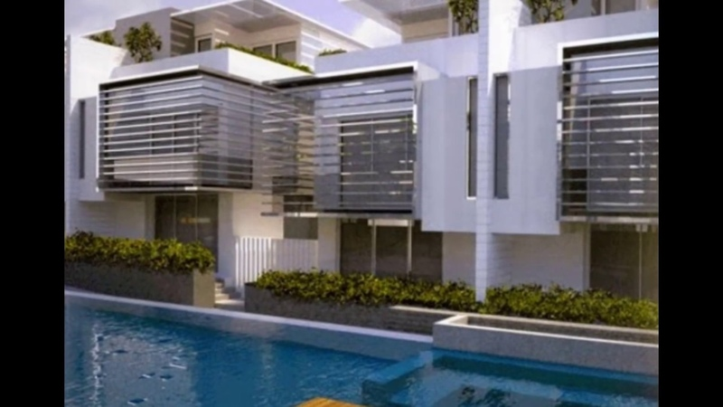 Ph/WA:0822-14146314 Kontraktor Rumah di Bandung, Kontraktor Rumah, Kontraktor Bangunan
