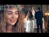 Arabic Music Video. Арабская музыка песня. Красивая арабская песня. Песня на арабском