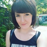 Tatyana Fedoseeva