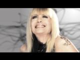 Лили Иванова - Камино Chill out remix (2012)