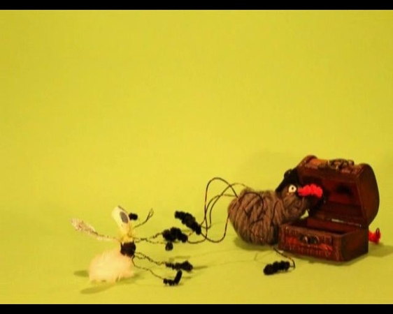 BeetleJam LitPro project