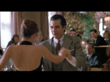 The Tango - Scent of a Woman (1992)