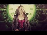 EDENBRIDGE - The Moment Is Now (Official Video)