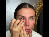 Трансформация Анны Седоковой из серой мышки в красотку!