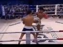 V-s.mobiБуакав Пор. Прамук и Геворг Петросян Buakaw Por Pramuk vs Giorgio Petrosyan K 1 2007
