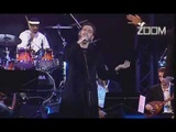 Sami Yusuf-Who Is The Loved One Alexandria concert