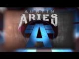 WVF Austin Aries Titantron 2018