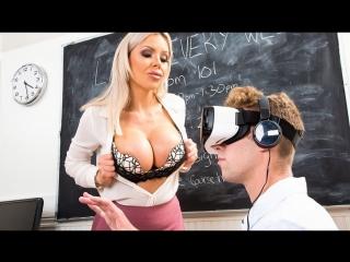 Nina Elle [PornMir, ПОРНО ВК, new Porn vk, HD 1080, All Sex, Blowjobs, Big Tits, Cum in Mouth, MILF]