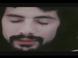 Cat Stevens - Father and Son.avi