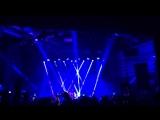 Сплин - Выхода нет. Концерт в Липецке 20.03.18.