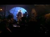 Michael Jackson - Smooth Criminal 1987