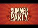 Summer Beach Party Deep House Vibes Mix - 29 # 2018 # Dj Nikos Danelakis # Best Of Deep House #