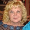 Elena Gavrilicheva-Trofimova