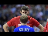 Very Funny Volleyball Videos 2018 HD - Epic Fails😱