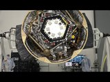 InSight Countdown to T-Zero From the West Coast to the Red Planet