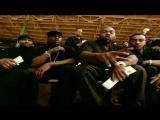 Tash - Rap Life feat. Raekwon