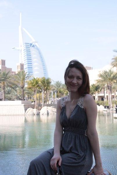 Анна Забоева, 35 лет, Санкт-Петербург, Россия. Фото 5