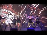 180608 Kpop cover dance festival - New Nation
