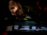 Aerosmith_-_Crazy_(2nafish)