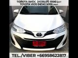Rent-Toyota.Vios-+66958622817.mp4