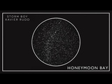 Xavier Rudd - Honeymoon Bay Audio