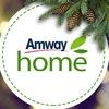 Amway Домашний Эксперт
