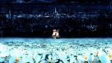 Orchestra plays Kimi no Gin no Niwa (Madoka Rebellion ED)