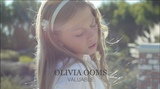 Olivia Ooms (10 Year Old SingerSongwriter) - Valuable 2 Me
