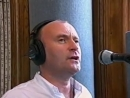 Phil Collins Golden Slumbers Carry That Weight The End 1998 mp4