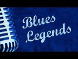 Relaxing Blues Music Songs Mix Vol 5 Relaxing Blues &amp Rock Music 2018 Audiophile Hi-Fi (4K)
