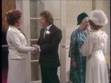 Coronation Street - Episode 1697 (20th April 1977)