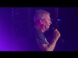 Deep Purple - Live @ Moscow 30.05.2018 (Full Show) Ian Gillan -73 года.