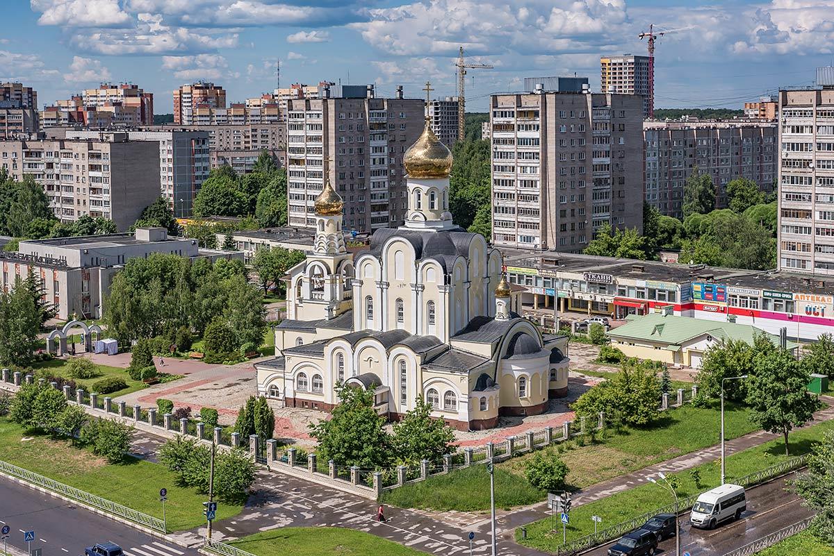 ансамбле татьяна обнинск новые памятники фото силуэеты смотрятся