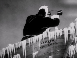 Polar Pals (1939)