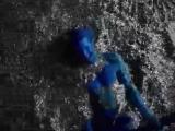 Bad Religion - 21 Century Digital Boy