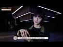 BOOMERANG(부메랑) M-V Making Music Video
