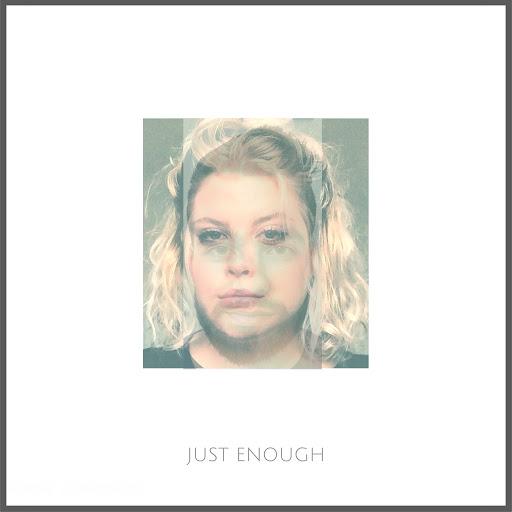 Shrine альбом Just Enough